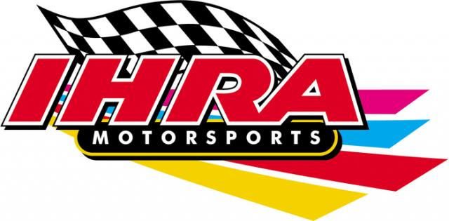 IHRA Announces 2015 Nitro Jam Drag Racing Series Schedule